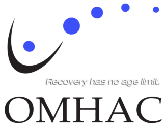 Oklahoma Mental Health and Aging Coalition